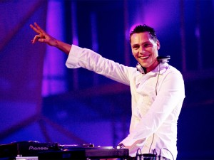 tiesto-wallpapers-5